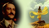 Бога не может не быть Леонид Филатов ИСТОЧНИК #9