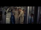 1959 - Поднять перископ / Up Periscope