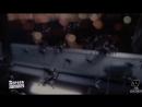 No Sense озвучка Честный трейлер Человек-муравей No Sense озвучка