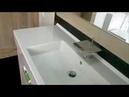 Дизайн ванной комнаты 8 кв.м.