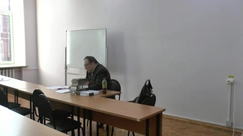 10. Петр Рябов «Отец анархии Пьер Жозеф Прудон личность, жизнь,