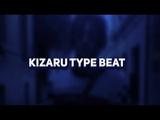 FREE BEAT - FUCK YOU! (Kizaru X Bones X $uicideBoy$ Type beat) (prod.Night Vision beats)