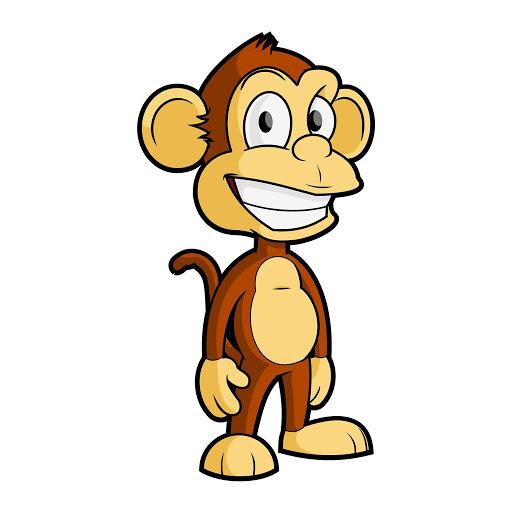 Dataminions альбом Monkey Island Vol.2