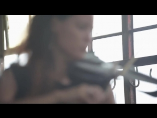 Despacito (Luis Fonsi ft. Daddy Yankee) - Electric Violin Cover _ Caitlin De Ville