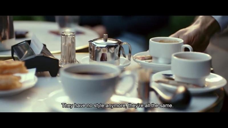 Audi FC Barcelona present- The Coffee Chat.mp4