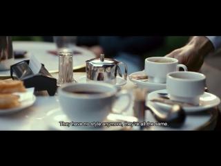 Audi & FC Barcelona present- The Coffee Chat.mp4
