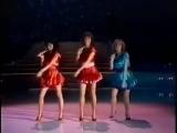 Arabesque - Tall story teller (Showbizzquiz 1983) (1)
