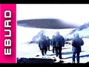 Projekt Solar Warden Pyramiden KGB Anunnaki Skelett Geheimnis der Antarktis Ufos Hohle Erde