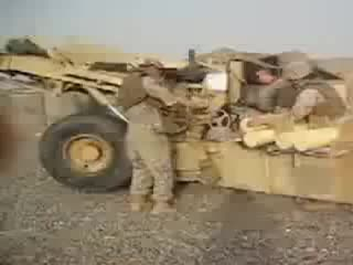 marine corps field artillery at its best 2