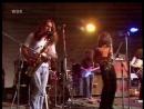 Subject Esquire Sahara - Grass - Live at Beat-Club 1973