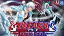 ПРОХОЖДЕНИЕ GUILD QUESTS (Power/Speed) | Bleach Brave Souls 450