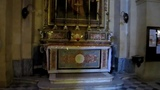 Cathedral Of Assumption, Victoria, Gozo, In All Its Glorly!