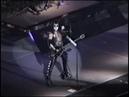 Kiss Live in Dallas TX 1996 07 05 Reunion Tour Full Concert