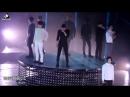 Super Junior Expectation vs Reality Part