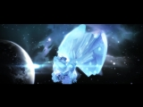 Katy Perry ft. Kanye West - E.T. - 1080HD - VKlipe.com