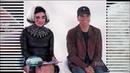 True HD ~ Lady Gaga mentor ~ Top 4 American Idol 2011 (May 11)