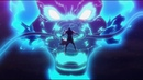 THE KINGS AVATAR season 2 AMV | Fight Back - Neffex