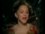 Madonna Love Profusion (Passengerz Hell-s Kitchen Mix)