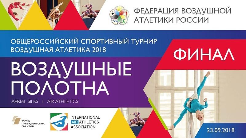 123 Угловская Ольга Валентиновна Череповец