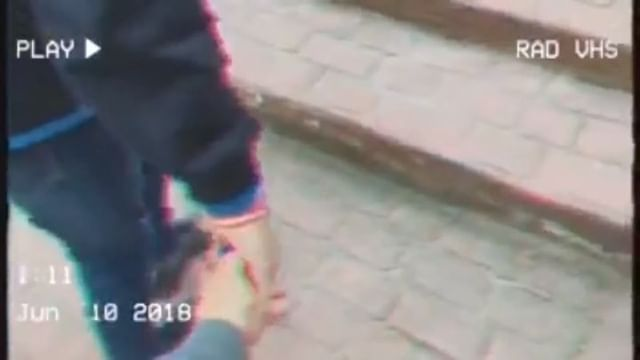 Moto_frey video