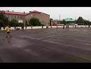 ТЛФЛ Атланта Штурм 2 тайм