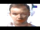 Edwyn Collins - A Girl Like You (USA Version 1994) HD_720p