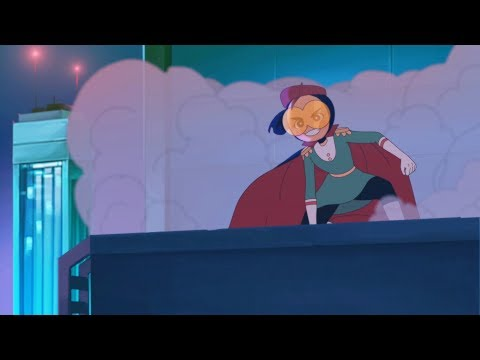 Emara - Episode 1