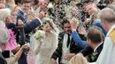 Game of Thrones' Rose Leslie Marries Kit Harington   InStyle