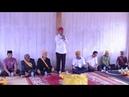 Bantaya sebagai tempat Rapat dan Pertemuan para tetua Adat