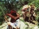 В поисках капитана Гранта 2-я серия 1985 приключения
