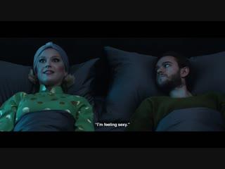 Zedd, katy perry -- 365 (official video)