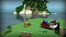 3 COMO BRASILEIRO JOGA MINECRAFT Minecraft Nova Geração