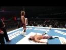 Tetsuya Naito vs Hiroshi Tanahashi NJPW Wrestle Kingdom 11 Highlights