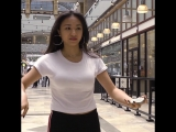 Here are the very best videos of 2018 so... - People Are Awesome