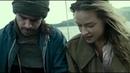 Ундина (2009) полный фильм