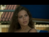 Адриано Челентано Лучшие фразы из фильма (720p).mp4