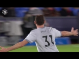 All the Angles_ Nemanja Matic v Crystal Palace