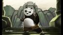 Кунг-фу панда - По