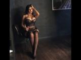 Mia Khalifa (порно, секс, эротика, попка, booty, anal, анал, сиськи, boobs, brazzers)