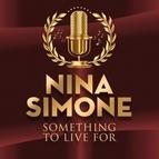 Nina Simone альбом Something To Live For