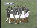 Argentina vs México -Amistoso en Los Angeles 2003-Partido completo.
