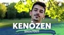 KENÔZEN | Bring The Action | World Beatbox Camp 2018