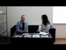 Пластический хирург Клиники «Константа» Макаров Александр Александрович, интервью для журнала «FAME»