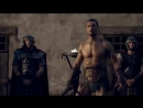 Spartacus Blood And Sand S01E13 FiNAL FRENCH LD DVDRip XviD SSL CUT.mp4