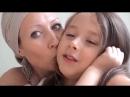 Pédocriminalité Amoris heureux avec sa maman
