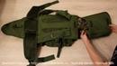 Рюкзак тактический для охотника, рыбака, военного, страйкбола, хардбола