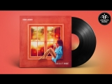 Faruk Sabanci - Your Call (ft. Mingue) Lyric video