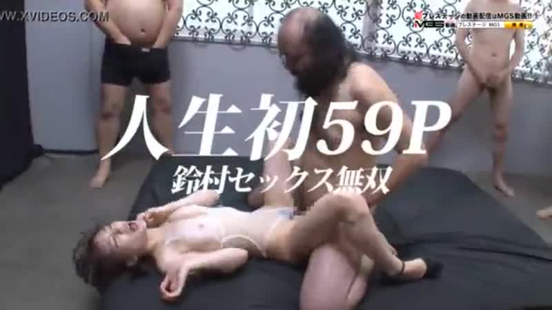 ABP-415 - XNXX.COM.mp4
