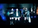 Prince Devitt vs Kazuchika Okada IWGP Championship