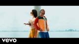 J Balvin Ft Natti Natasha - Solteros (Video Official)